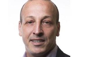 Mostafa Amokhtari, tribune devops