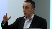Damien Caldy (QuintilesIMS) : « 700 personnes travaillent pour notre big data factory »