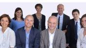 Grand Ouest: Go Capital lance son deuxième fonds interrégional de financement en amorçage
