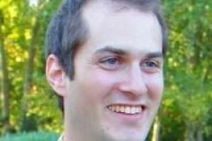 Julien Seligmann, CEO et cofondateur de Bubble Plan ©Bubble Plan