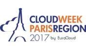 [Appel à candidatures] Intégrez le Village start-up de la Cloud Week Paris Region