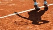 Cybersécurité : la Fédération Française de Tennis construit sa stratégie