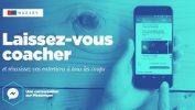 Mazars : un chatbot pour booster les candidatures