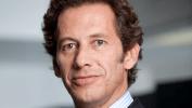 Xavier Guérin (DataStax) : « L'enjeu est de fournir des solutions pérennes »
