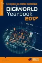 digiworld year book