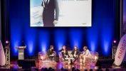 iMedia Brand Summit revoit son format