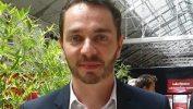 Julien Chossade (Fujitsu) : « Une technologie est disruptive quand elle créé des cas d'usage »