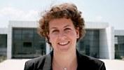 E-santé et biotechnologie : Endodiag lève 4 millions d'euros