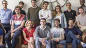 Santé au travail: Padoalève 5 millions d'euros