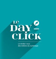 dayclick2017
