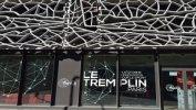 Innovation : Paris&Co affine sa stratégie et lance l'Urban Lab