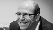 L'espace de travail numérique : pivot de la transformation des entreprises