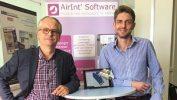 Aéronautique : AirInt'Services lève 800 000 euros