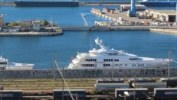 Cybersécurité – Le Port de Marseille laisse place au commerce