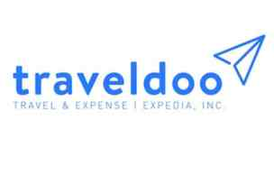 traveldoo recrutement