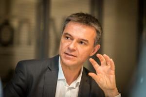 Christophe Danion-GEMO_