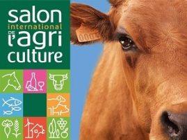 salon-de-agriculture