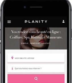 Planity se veut leader de la e-beauté haut de gamme en Europe