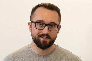 Julien Hennico, Vice Président Marketing, Geoblink