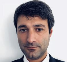 Guillaume Garbey, Country Manager France de Varonis