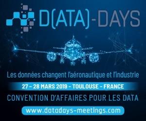 datadays