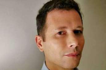 Jean-Michel Bernad, directeur informatique et délégué à la protection des données.