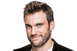 Pour Jérôme Robert, Chief Marketing Officer, le succès d'Alsid est essentiellement dû au développement d'un produit channelisable et intelligible.