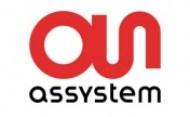 Assystem recrute 1500 ingénieurs en France