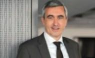 """Christian Pasquetti (MGEFI) : """"La DSI et la direction générale sont au service des métiers"""""""