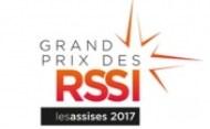 Appel à candidatures : postulez au Grand Prix des RSSI