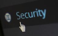 Sondage OpinionWay pour le Cesin : les entreprises toujours en quête urgente de cyber-résilience