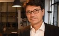 Rencontre avec Michel Juvin (Cesin)