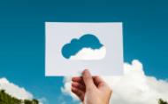 Cloudera et Hortonworks annoncent leur fusion pour créer un environnement cloud pour les données d'entreprise de l'industrie