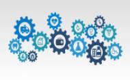 AXA XL a recours à l'IA pour enrichir son expertise en prévention des risques dommages