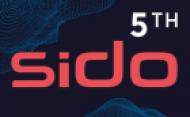 SIDO, 5e édition