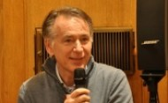 Jean-François Galloüin (Centrale Supélec, Essec) « Pour bien innover, il faut donner la priorité aux porteurs de projet avec un profil d'entrepreneur »