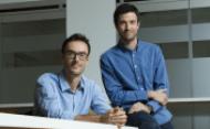 La start-up parisienne EureCab, boucle une levée de fonds de 700 000 euros