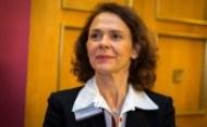 Lydia Babaci-Victor (Vinci Energies) : « Nous sommes dans une stratégie de diffusion de l'innovation »