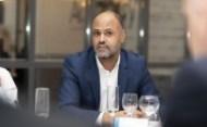 Mokhtar Ben Belgacem, Directeur des systèmes d'information de Bpifrance