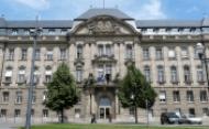 Emmaüs Connect inaugure son premier espace de solidarité numérique dans le Grand-Est à Strasbourg
