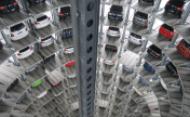 Automobile : bee2link s'associe à Bridgepoint pour accélérer son expansion européenne