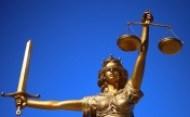 Le « Télérecours Citoyens » ou l'accès au droit pour tous