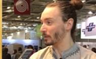 Rencontre avec Paolin Pascot (Ferme Digitale / Agriconomie)