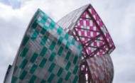 Blockchain : LVMH, ConsenSys et Microsoft lancent le consortium AURA