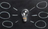Open-Innovation : Comment améliorer la relation entre grands groupes et start-up ?