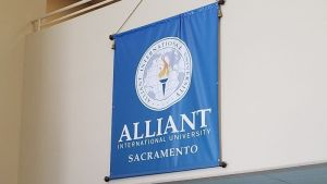 alliant sacramento