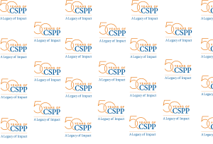 cspp50