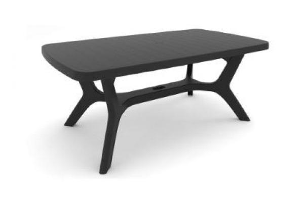 tables de jardin allibert