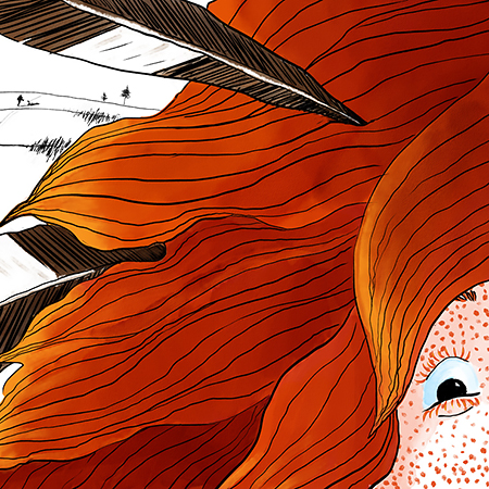 allied artists-illustration agency-maria soboleva-illustration