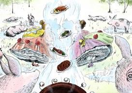 Allied Artists-Maria Soboleva-illustration